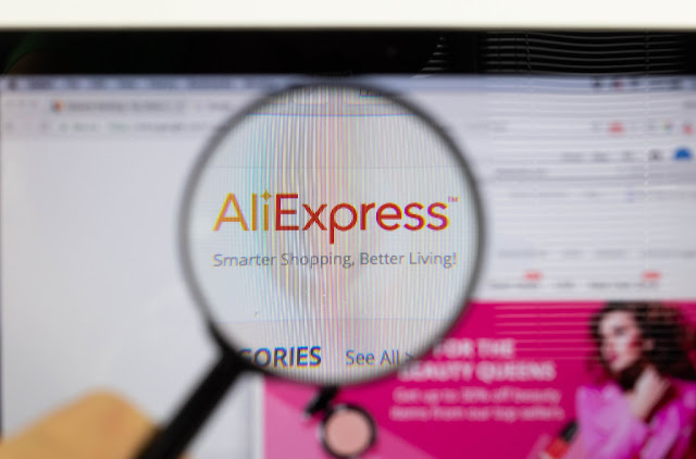 Earn money with Aliexpress Affilate-Proven tricks