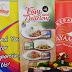 Ayamas Kitchen Lancar Lagi 3 Produk Rangkaian Ready-To-Eat Untuk Kehidupan Lebih Mudah