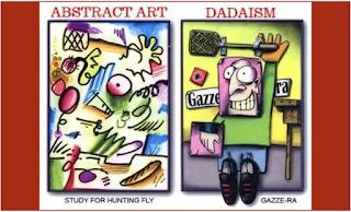 Visións da arte contemporánea