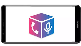 تنزيل برنامج Cube Call Recorder ACR Premium mod Pro مدفوع و مهكر و بدن اعلانات بأخر اصدار من ميديا فاير للاندرويد.