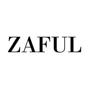 http://www.zaful.com/?lkid=30616