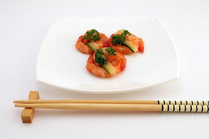 ¿Funciona realmente contar calorías en la dieta?