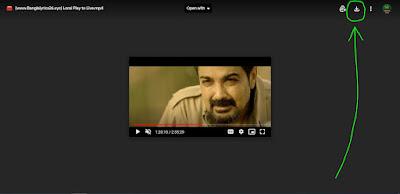 .লড়াই. বাংলা ফুল মুভি   .Lorai: Play To Live. Full Hd Movie Watch