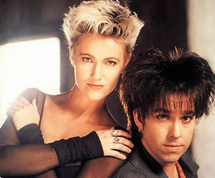 roxette discography 320kbps