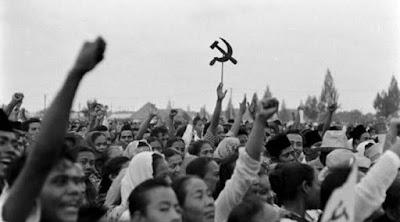 demo-para-pki-jatuhkan-pemerintah-indonesia
