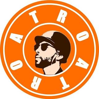 Atro Pubg Logo