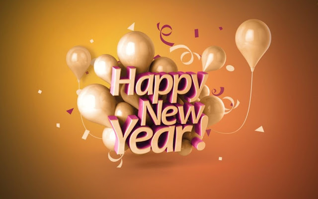 Happy-New-Year-images-for-Facebook