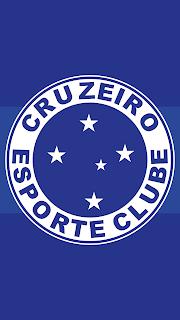 Wallpaper Cruzeiro para celular gratis