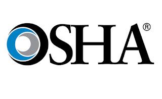 Coronavirus Update 11-5-2020: OSHA levies $2 million in COVID-related citations and penalties