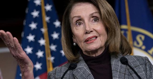 The Democrats' 'New Clothes'