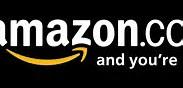 Amazon prime membership free subscription tricks