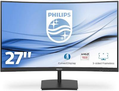 Philips 271E1SCA_00