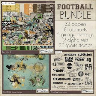 https://1.bp.blogspot.com/-UAkcx-x3_Bw/V-AKHlCFZgI/AAAAAAAAJIc/T8D8p6wfFzM85Iba5CfOLso-qXDjAZvYACLcB/s320/jaswap_football_bundle.jpg