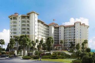 Perdido Key FL Condos For Sale at Vista Del Mar