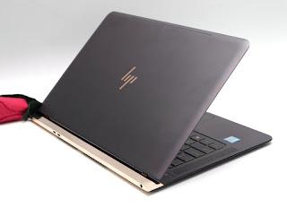 HP Spectre 13-V022TU 2nd Ultrabook