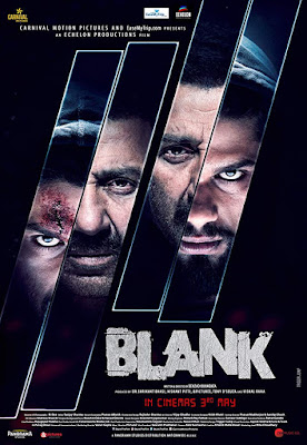 Blank 2019 Full Movie720p HD DVDScr Download,Download Blank 2019 Full Movie HD DVDScr MoviesCounter