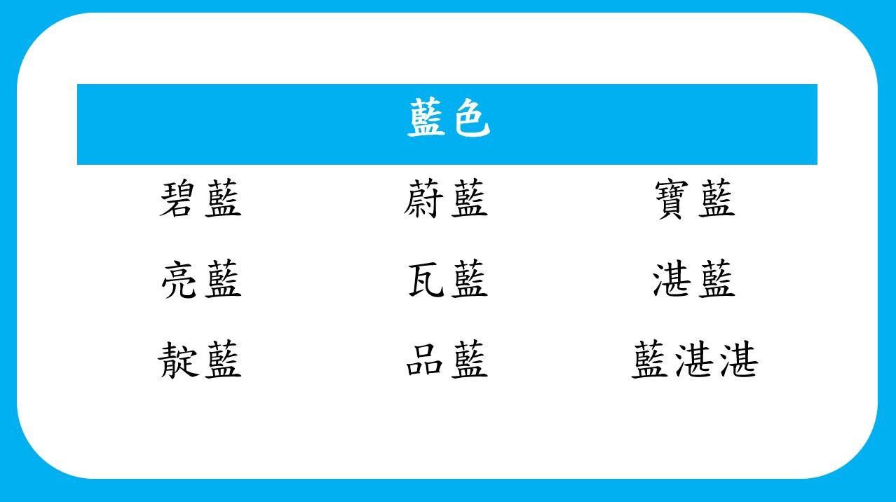 香港小學中文寫作短片系列:着色詞 寫作教室 尤莉姐姐的反轉學堂