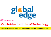 Global-Edge-software-developer-off-campus-for-freshers