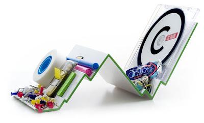 Cool and Creative Office Supplies (15) 8