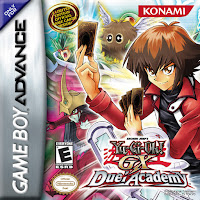 LINK DOWNLOAD GAMES yu-gi-oh gx duel academy GBA ISO FOR PC CLUBBIT