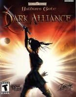 Baldur's Gate: Dark Alliance better than expected