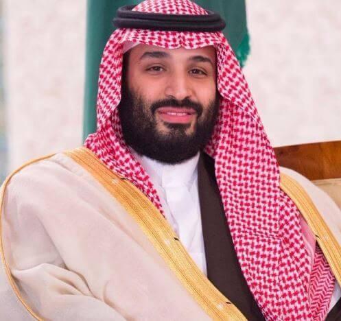 ماهي أكبر المجموعات العرقية في السعودية؟