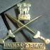 Indian Army Recruitment 2019 ! भारतीय सेना के अंतर्गत सोल्जर एवं अन्य पदों की निकली भर्ती ! Last Date:18-11-2019