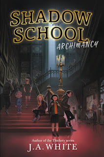 https://www.goodreads.com/book/show/42686649-archimancy