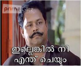 Facebook Comment Photos In Malayalam Malayalis Corner ...
