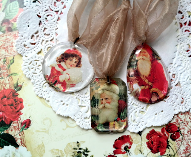 How-to-Create-Facet-Christmas-Ornaments-by-Dana-Tatar-for-Megs-Garden
