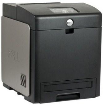 Dell Ao1 Printer Drivers
