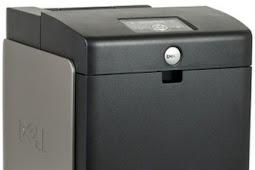 Dell 3110Cn Driver Printer Download