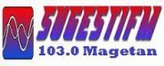 Streaming Sugesti FM 103.0 Magetan