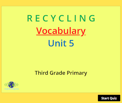 Check Your Vocabulary For Natural English Collocations Free Download