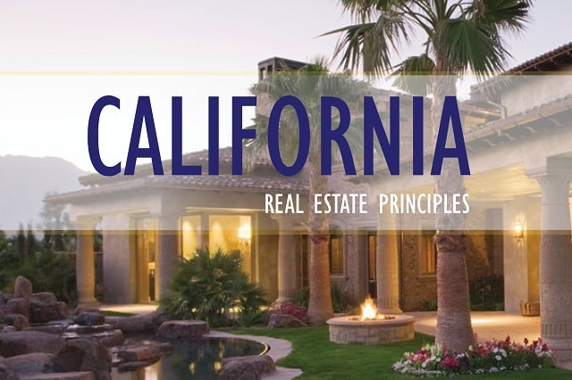california real estate investing tips buying property