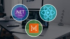 complete-guide-to-building-an-app-with-net-core-and-react