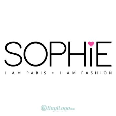 Sophie Paris Logo Vector