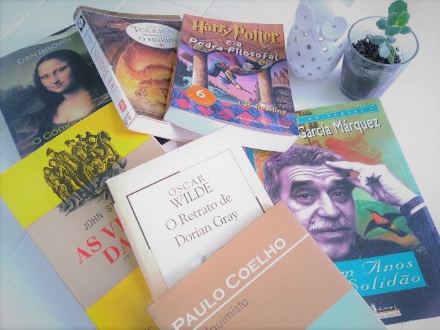 Os-100-livros-mais-lidos-nos-EUA-e-os-meus-armazem-de-ideias-ilimitada-livros