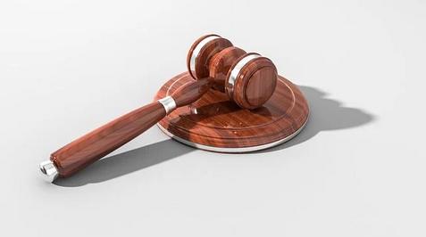 Fungsi Dan Tujuan Konstitusi Dalam Ketatanegaraan