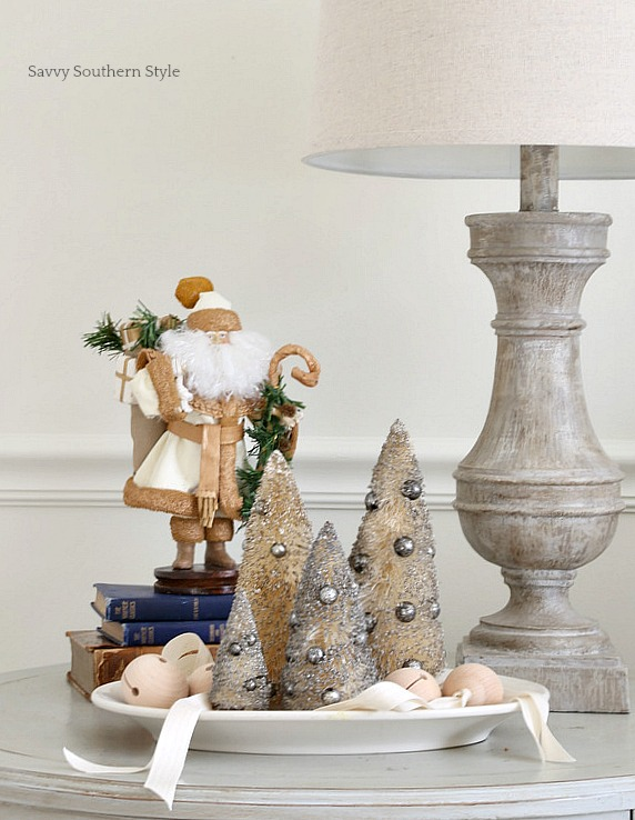 kinds of christmas decor now to get ideas today you are in for a treat as we are sharing all kinds of french country christmas inspiration so get comfy - French Country Christmas Decor