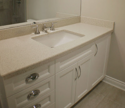 Toronto Bathroom Contractor