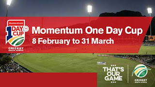 Momentum Cup Match Prediction Tips by Experts Lions vs COB 17th