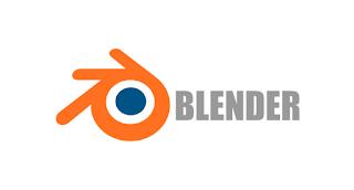 Selesai Install OS Linux, Jangan Lupa Install Aplikasi blender