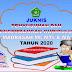 Juknis Penyusunan Kurikulum Pada Madrasah MI, MTs Dan MA Tahun 2020-2021