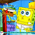 SpongeBob SquarePants - To SquarePants or Not to Dubbing Bahasa Indonesia