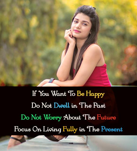 Happy, wanna be happy, Motivational Poetry, shayari, English shayari, English Quotes, hindi shayari