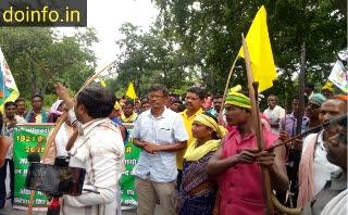adivasi rally live,adivasi rally video,adivasi rally 2019,adivasi dharna,आदिवासी धरना प्रदर्शन,आदिवासी रैली 2019,