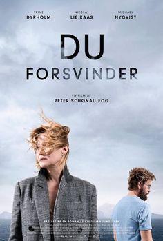 You Disappear / Du Forsvinder Legendado