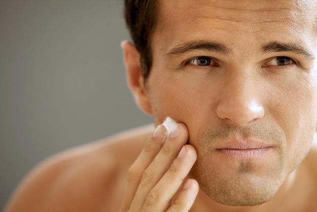 Comment se débarrasser de la graisse du visage rapidement et naturellement