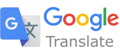 google translate app to translate documents
